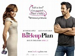 Watch This! Not That!: The Backup Plan