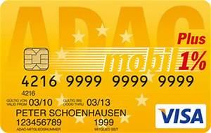 Visa Card Abrechnung : schn ppchen und special deals by prepaid kreditkarten bersicht keine ~ Themetempest.com Abrechnung