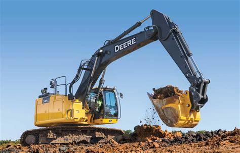 excavator operator   hour machqi