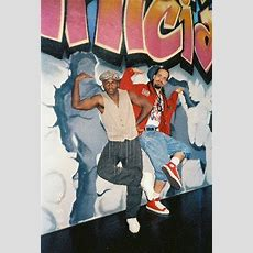 126 Best Some Prominent Figures Of Hip Hop  Street Dance Images On Pinterest