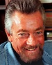 Stephen J. Cannell - Hollywood Star Walk - Los Angeles Times