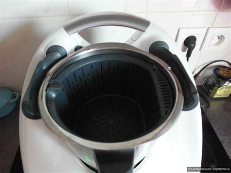 cuisine vorwerk thermomix prix de cuisine thermomix thermomix le