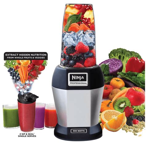 Best Blender For Fruit Smoothies How To Choose The Best Blender For Smoothie Keep