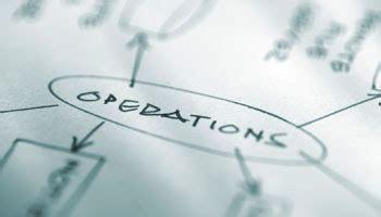 professional training house operation management