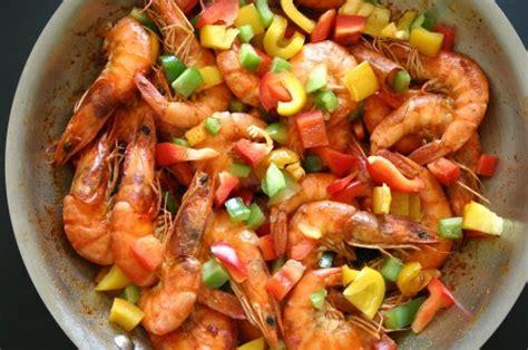 cuisine facile recettes faciles les recettes de cuisine faciles en