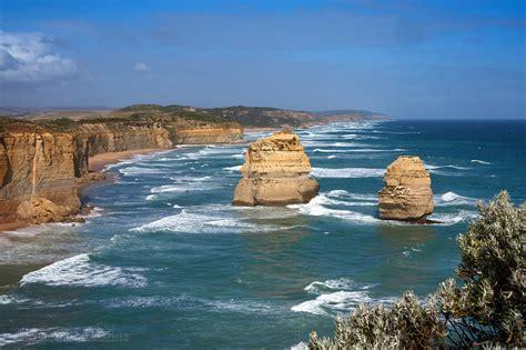 Australia Nature | CineReal.info