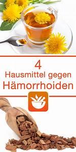Hausmittel Gegen Kellerasseln : 4 hausmittel gegen h morrhoiden ~ Lizthompson.info Haus und Dekorationen