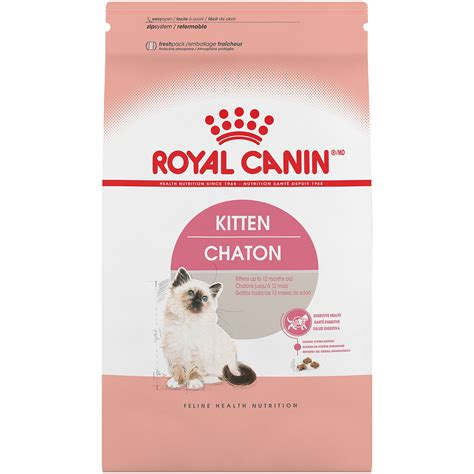 royal canin kitten royal canin kitten petstop a personal touch