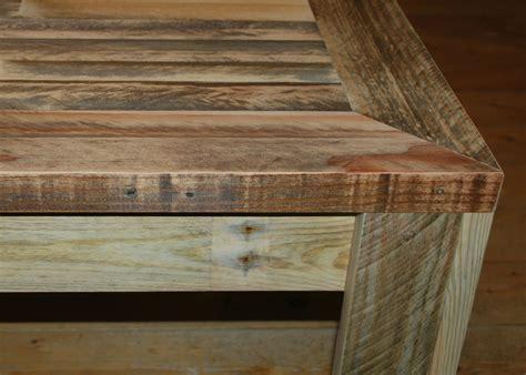 alinea cuisine 3d revger com plan de table basse en bois de palette idée