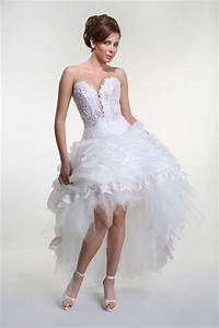 the bridal dress short and sassy wedding dresses With short sassy wedding dresses