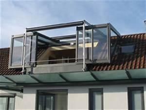 Gaube Von Innen : moderne wohn t raumfenster mit system ~ Bigdaddyawards.com Haus und Dekorationen
