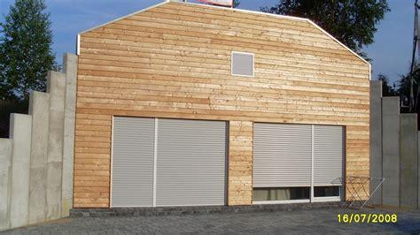 Fassaden Aus Holz  Hermens Bau Und Möbelschreinerei