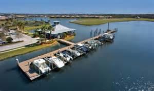 Tidewater Preserve Bradenton