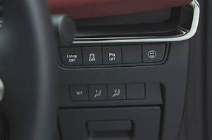 Mazda 3 Interior Lights Wont Turn Off