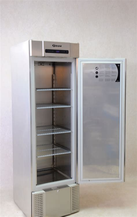 gram refrigerator gemini bv