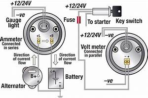 Diagram Wiring Diagram Chevy Volt Gauge Full Version Hd Quality Volt Gauge Diagramslam Festadelluvavagliagli It
