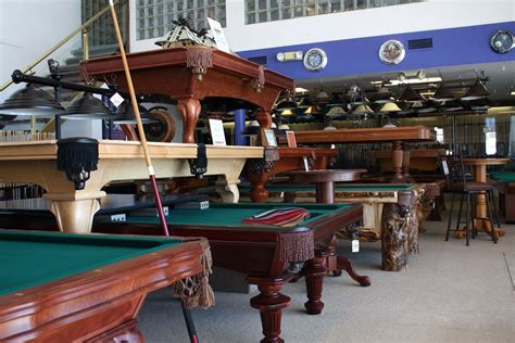 best place to buy a pool table best quality billiards pool tables sales service