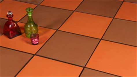 roofing tiles wire cut hollow clay bricks floor wall