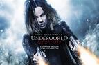 Underworld: Blood Wars (2017) - Trailer 2 - Trailer List