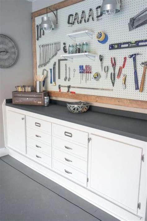 kitchen cabinets cheap best 25 garage storage ideas on diy garage 5954