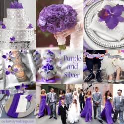 purple wedding ideas purple wedding color combination options exclusively weddings wedding planning tips