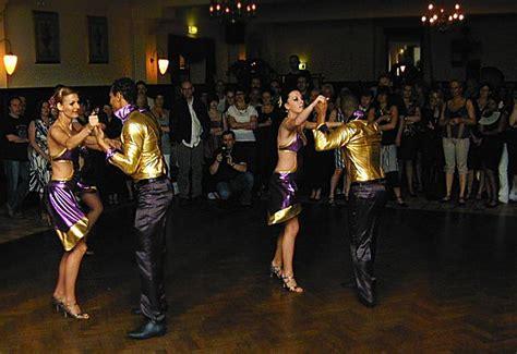salsa  simpelveld partycentrum jos frijns fotos