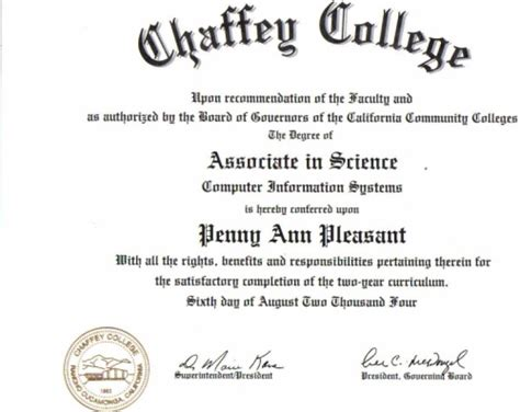 Associates Degree Associates Degree In Computer Programming. Best Romance Books Of All Time. Safeco Commercial Insurance Dodge Duluth Mn. Toshiba E Studio 232 Great Shipping Company. H1b Recruitment Agencies Storage Units Aurora. Va Home Loan Certificate Of Eligibility. Top Accounting Programs American Solar Direct. What Is An Insurance Plan High Point Plymouth. Medical Administrative Programs