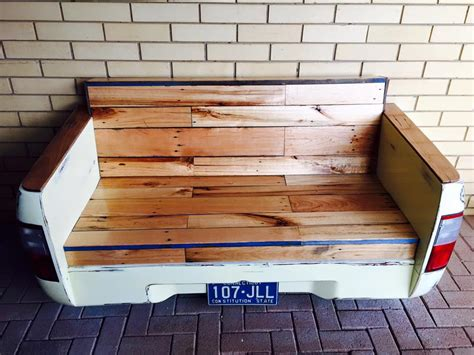 pallets  vehicle upcycled couch pallet ideas
