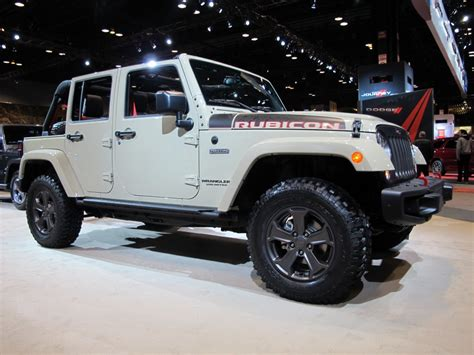 jeep rubicon 2017 2 door 100 jeep rubicon 2017 2 door spied pics jl wrangler