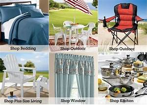 Brylane Home 40 Off Coupons 2017 - 2018 Best Cars Reviews
