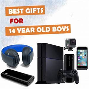 Top Toys And Gifts For Kids Reviews News • Toy Buzz