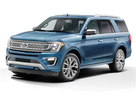 2020 ford expedition 2020 ford expedition diesel release date and price best
