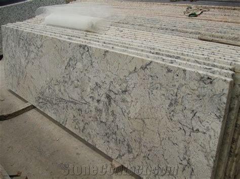 Countertop Cream White, Cream White Granite Countertop
