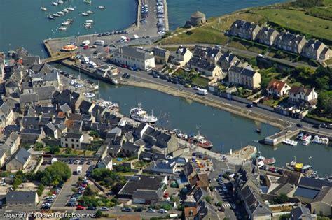 port en bessin center marina in low normandy