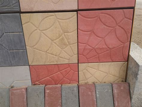 wall flooring design outdoor flooring tiles pavers stone slabs concrete pavers