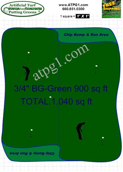 putting green design backyard putting greens putting green free putting green designs plan