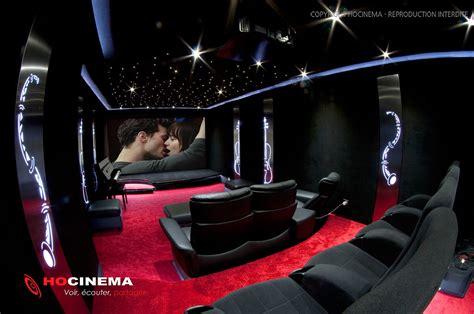 design equipement salle de cinema 47 villeurbanne equipement salle de jeux maroc equipement
