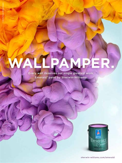 color inspiration sherwin williams  paint
