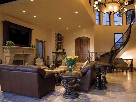 home interiors pictures for sale luxury homes luxury interior home design sale shaquille