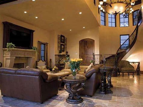 minimalist luxury home interior layout design  ideas