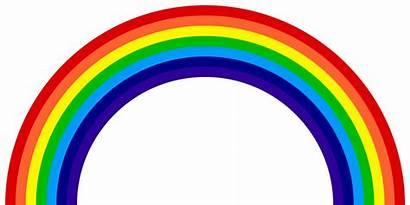 Rainbow Coronavirus Covid Support