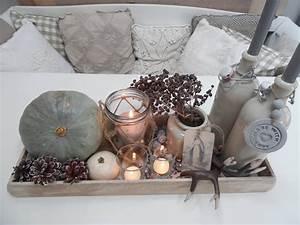 Weihnachtsdeko Selber Machen Wohnung : pin von herz leib seele auf herbstdeko pinterest herbst herbstdeko und deko ~ A.2002-acura-tl-radio.info Haus und Dekorationen
