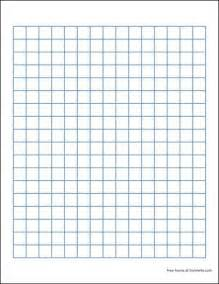 free graph paper with x and y axis 10 square per inch graph paper quotes