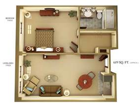floor plans with inlaw apartment house with in suite homes with in suites for