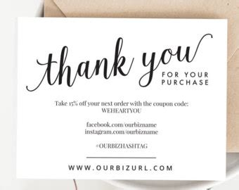 discount business cards business card website