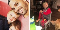 Jessie James family in detail: husband, kids, parents ...