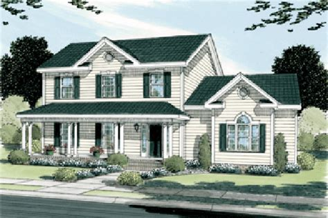 House To Home Designs Monroe Wi : House To Home Designs Monroe Wi Monroe Bestofhouse Net 3819