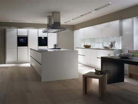 siematic  modern kitchen cabinetry philadelphia