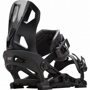 Now Select Snowboard Binding Backcountry Com
