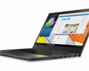 Lenovo ThinkPad Anniversary Edition Planned For October